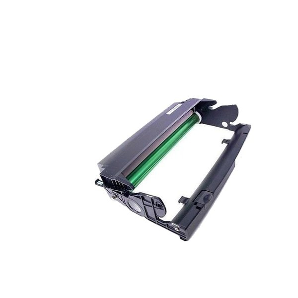 1PK Compatible 12A8302 Drum Cartridge For Lexmark E230 E232 E234 E238 E240 E330 E332 E340 E342 ( Pack of 1)