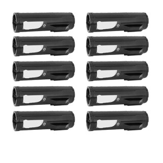 10PK 106R02731 Compatible Toner Cartridge For Xerox Phaser 3610 WorkCentre 3615 ( Pack of 10 )