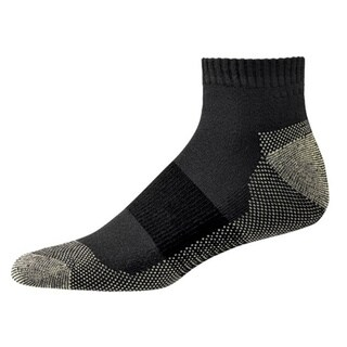 Copper Infused Unisex Sport Socks