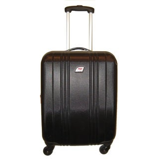 Andare Monte Carlo 28-inch Hardside Spinner Upright Suitcase