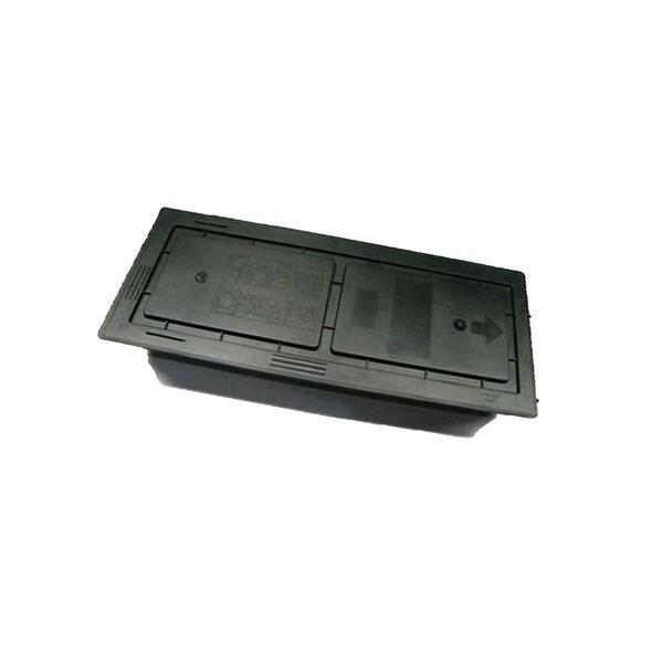 1PK Compatible TK-677 Toner Cartridges For Kyocera KM 2540 3040 3060 ( Pack of 1)