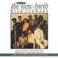 New Birth - Wildflowers-Best of the New Birth