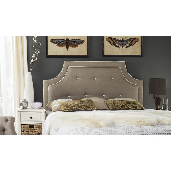 Headboard Queen Free Shipping Today Overstock Com