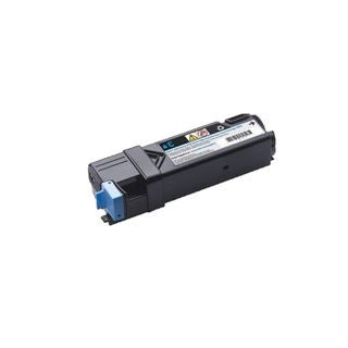 1PK 106R01452 Compatible Toner Cartridge For Xerox Phaser 6128 6128MFP 6128MFP/N ( Pack of 1 )