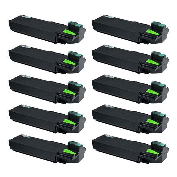 10PK 152NT Compatible Toner Cartridge For Sharp AR122 AR151 AR152 AR153-E ( Pack of 10 )