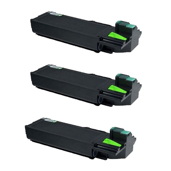 3PK 152NT Compatible Toner Cartridge For Sharp AR122 AR151 AR152 AR153-E ( Pack of 3 )
