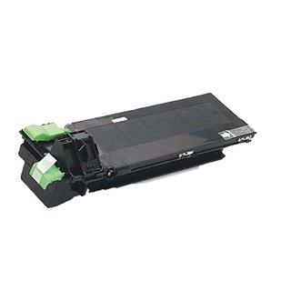 1PK Compatible 201NT ( 202NT ) Toner Cartridge For Sharp AR162 AR163 AR164 AR201 AR207 M160 M205 ( Pack of 1 )