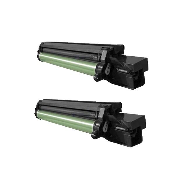 2PK Compatible SCX-5312R2 Drum Unit For Samsung SCX5112 SCX5115 SCX5312 SCX5315 SF830 SF835 ( Pack of 2 )