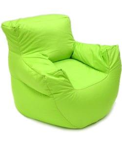 Club Bean Bag Chair