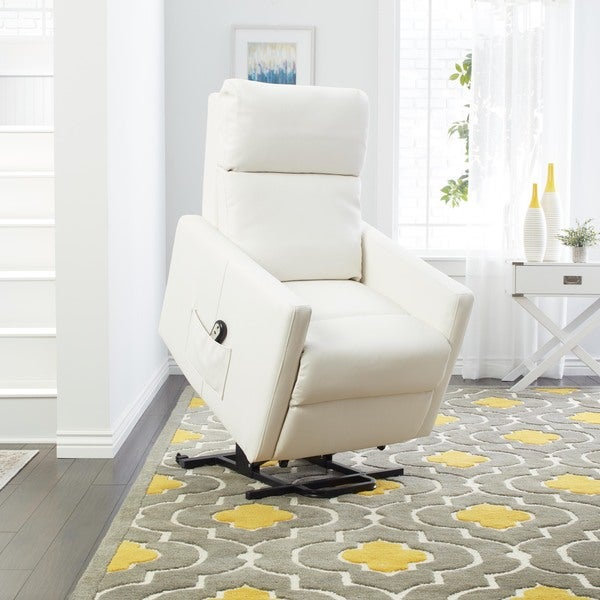 lift chairs medical supply depot lift chairs lift chairs med