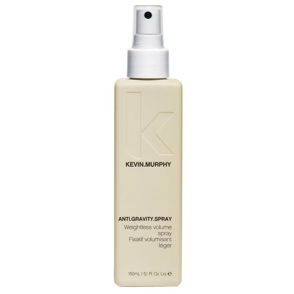 Kevin Murphy Anti Graviti 5.1-ounce Spray