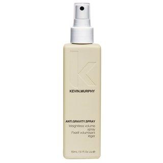 Kevin Murphy Anti Graviti 5.1-ounce Spray