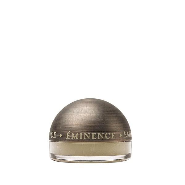 Eminence Citrus Lip Balm