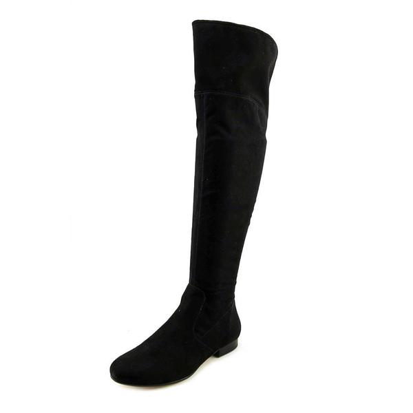 Ivanka Trump Women's 'Mixit' Fabric Boots