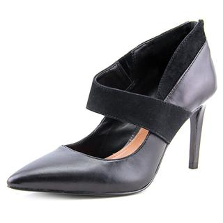 Vince Camuto Women's 'Latour' Nappa Dress Shoes