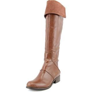 Nine West Women's 'Noriko' Leather Boots