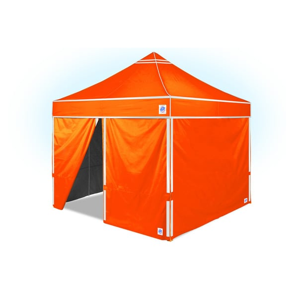 Hi-Viz Utility Shelters Value Pack