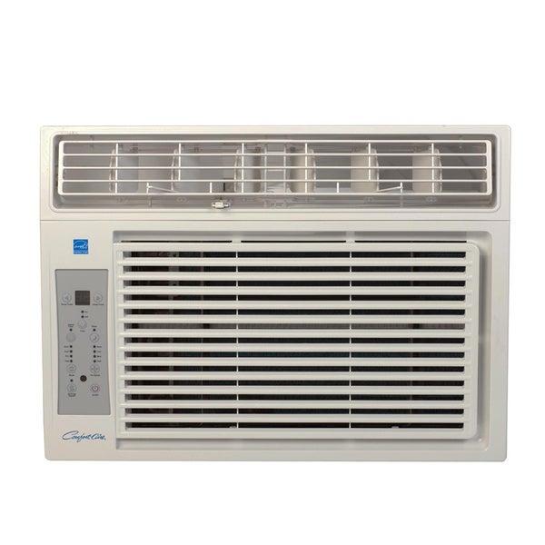 Comfort-Aire 10,000 BTU Air Conditioner (As Is Item) 26300864