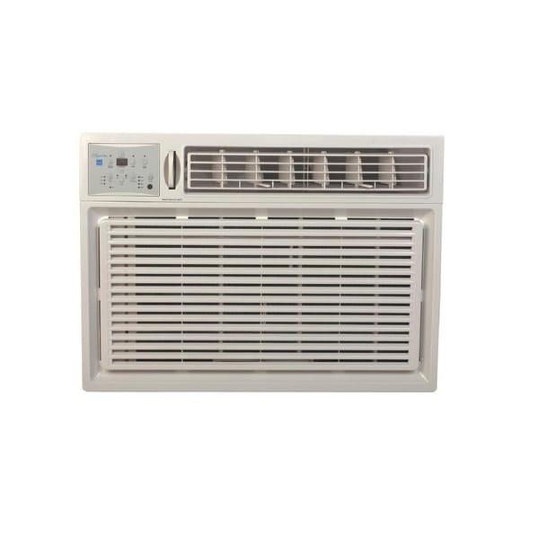 Comfort-Aire RADS-151P Air Conditioner 17113128