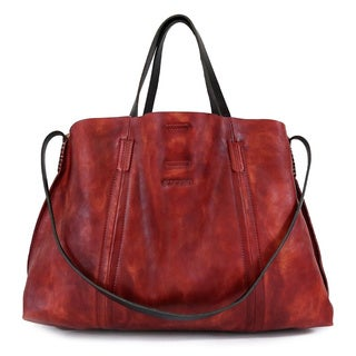 Old Trend 13008 Forest Island Tote