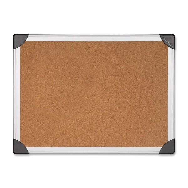 Lorell Cork Board - (1/Each)