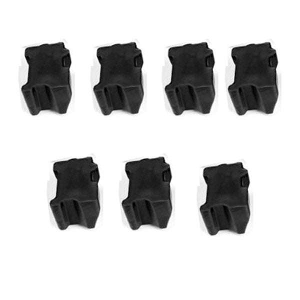 7 Pack / Box X1 108R00749 Compatible Solid Ink Cartridge For Xerox Phaser 8860 8860DN 8860MFP