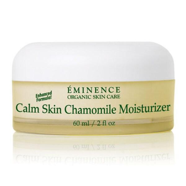 Eminence Calm Skin Chamomile 2-ounce Moisturizer