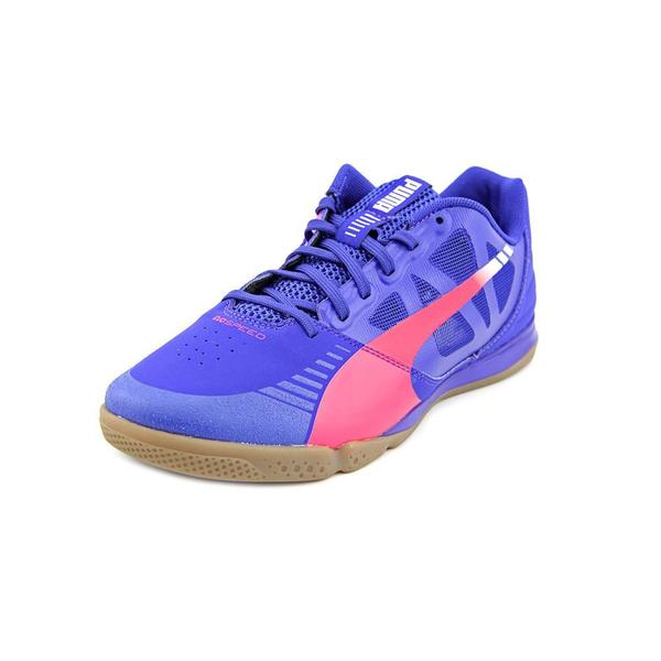 Puma Men's 'evoSPEED Sala' Synthetic Athletic