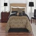 Grand Patrician Genevieve 6-piece Comforter Set