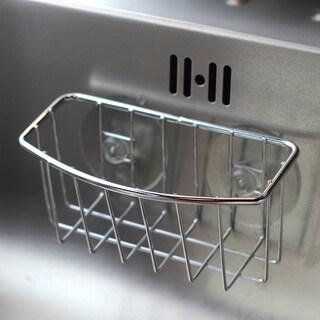 Metal Wire Sponge Holder
