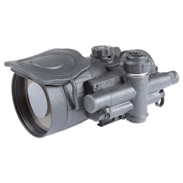 Armasight CO-X 3 Alpha Night Vision Medium Range Clip-on System (Gen 3 High Performance)
