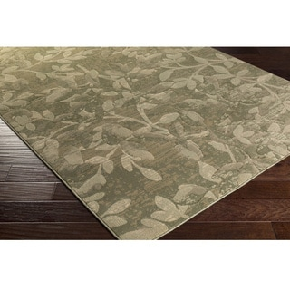 Meticulously Woven Armitage Rug (3'11 x 5'3)