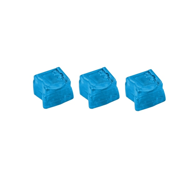 1 x 3-pack /Box Compatible 108R00669 Solid Ink For Xerox Phaser 8500 8500DN 8500N 8550 8550DP 8550DT 8550DX