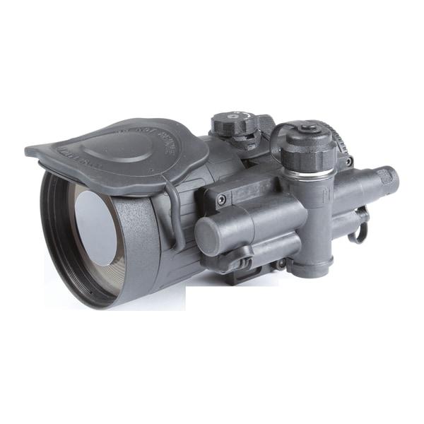 Armasight CO-X 3 Bravo Night Vision Medium Range Clip-On System (Gen 3)