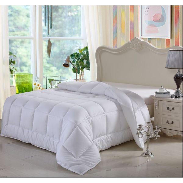 Swiss Comforts Down Alternative Comforter