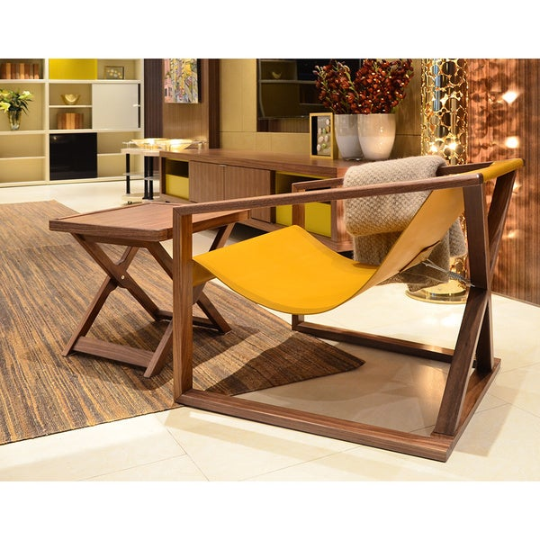 Argo furniture Coronado Collection Lounge Chair