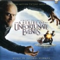 Various - Lemony Snicket's A Series of Unfortunate Events (OST)