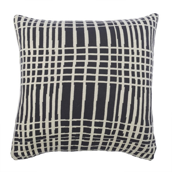 Ian Decorative Throw Pillow