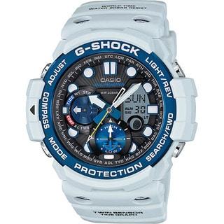 Casio G-Shock GN1000C-8A GULFMASTER Men's Watch
