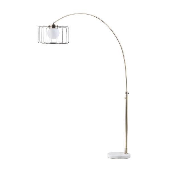 Watson Arc Lamp 17127566