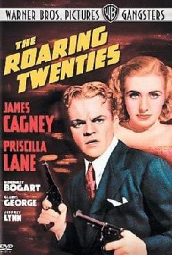The Roaring Twenties (DVD)