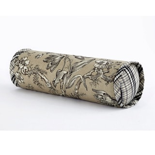 Chaumont Neckroll Pillow