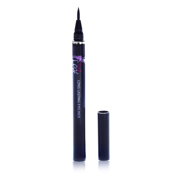 Freshlookshop Black Eyeliner Pencils