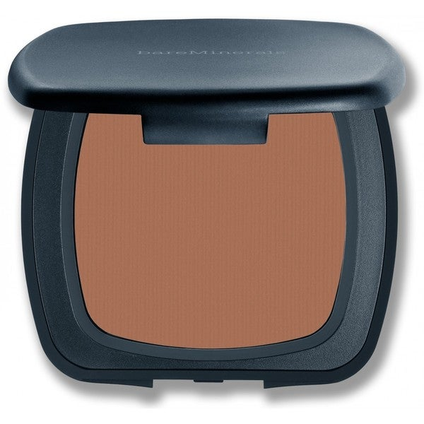 bareMinerals Ready Foundation SPF 20 Foundation Tan