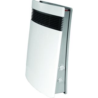 Eureka EW-800H-W Flip Heater