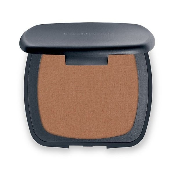 BareMinerals Ready Tan Bronzer Powder