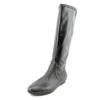 Easy Spirit e360 Women's 'Kandis' Leather Boots