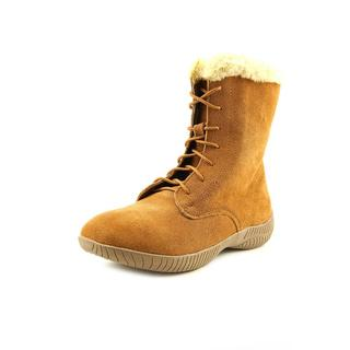 Style & Co Women's 'Celie' Regular Suede Boots