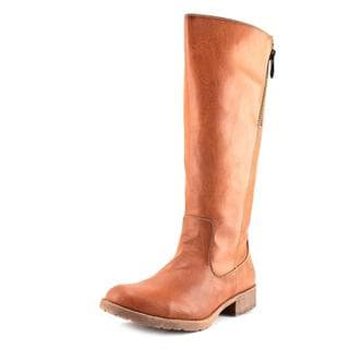 Mia Women's 'Cassidy' Faux Leather Boots