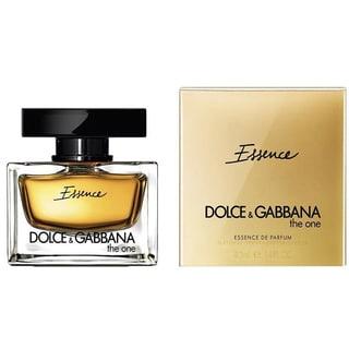 Dolce & Gabbana The One Essence Women's 1.3-ounce Essence de Parfum Spray